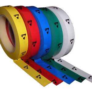 ESD Tape 40mm x 33m