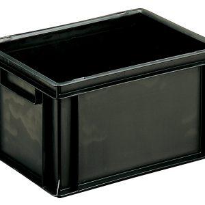 Contenitore ESD conduttivo Newbox 20
