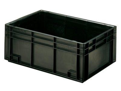Contenitore conduttivo Newbox 50