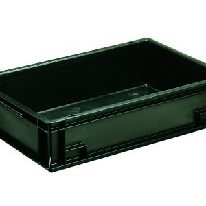 Contenitore ESD antistatico Newbox 24