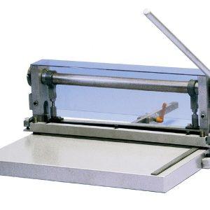 NE-CUT Board cutter
