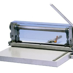 NE-CUT Board cutter