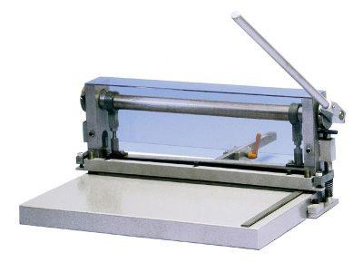 NE-CUT Bungard - Taglierina per circuiti stampati