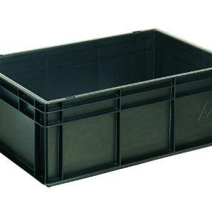 Contenitore antistatico ESD per elettronica Newbox 42