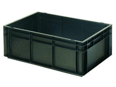 Contenitore antistatico ESD Newbox 42