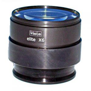6x Lens for Mantis Elite