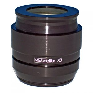 8x Lens for Mantis Elite