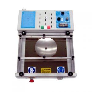 Elmiwave Selective Soldering Machine