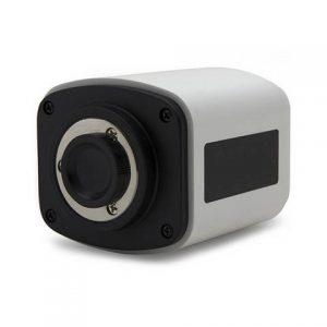 Telecamera Prokam HD per SZM4