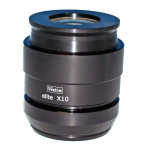 10x Lens for Mantis Elite