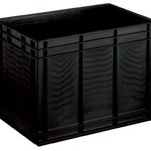 Contenitore ESD conduttivo Newbox80