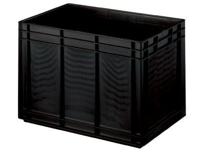 Contenitore ESD conduttivo Newbox 80