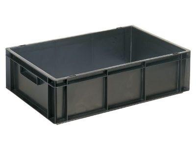 Contenitore antistatico ESD Newbox 34