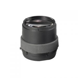 8x lens for Mantis Compact