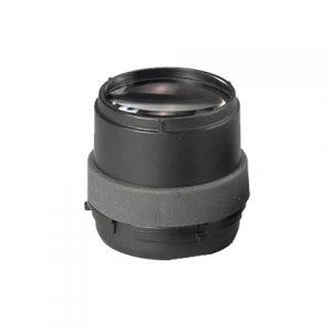 8x lens for Mantis Compact