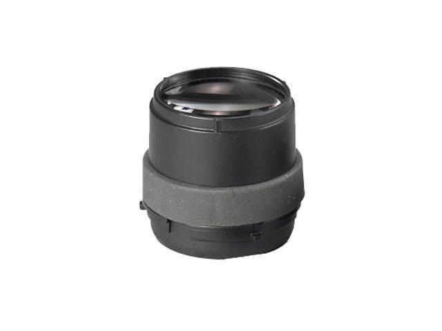 Obiettivo 8x per Mantis Compact Universal - Vision Engineering