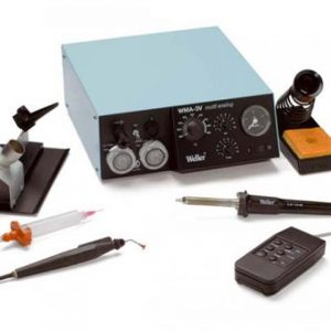 53308199 WMA3V Analogic repair and rework station at 890.00€