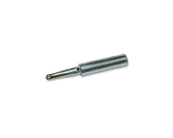 54428099 MT-GW Weller tip