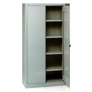 MG4 cabinet (2 formats)