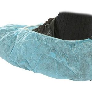 ESD Disposable Shoe covers
