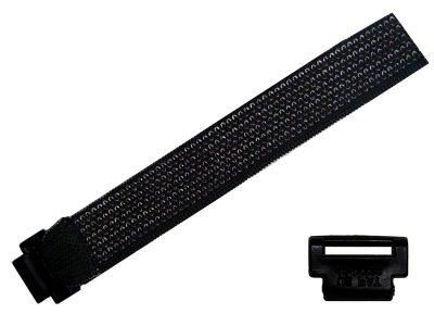 Kit cinturino ed extender per bracciale ESD
