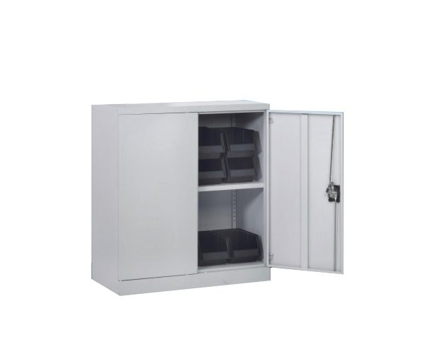 ESD Cabinets EM series (2 formats)