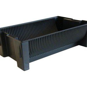 PB2 ESD Reelbox