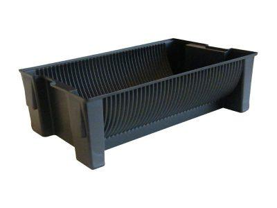 PB2 Portabobine ESD per bobine di componenti SMD Ø330mm