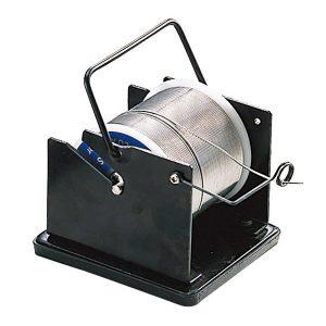 Dispenser Pro'sKit filo di stagno