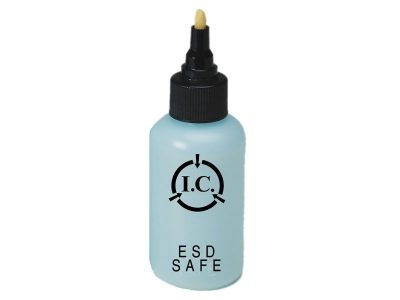 Dispenser ESD erogatore a pennello (60ml)