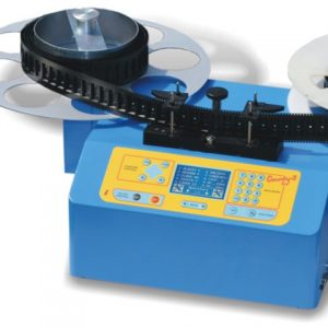 Empy reel for CONTAP-S