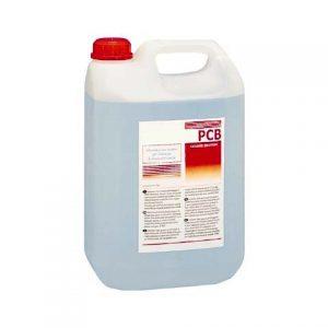 Sonica PCB Detergente