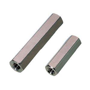 Distanziale esagonale CH5 F-F 10mm M3