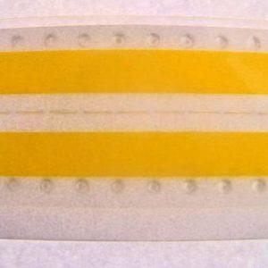 DST108 Double Splice Tape 8mm (500pz)