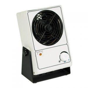 EE100 Worktop ionizer
