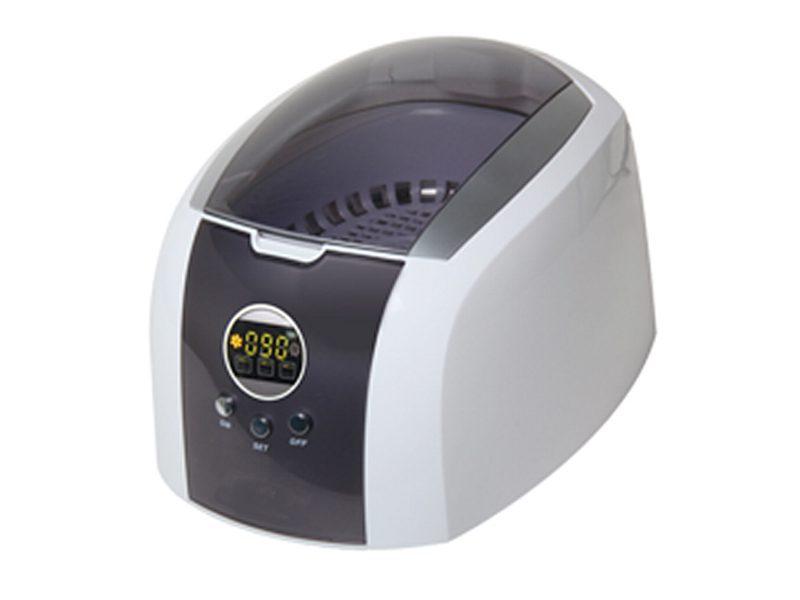 Lavatrice a ultrasuoni | Pulitore a ultrasuoni Pro'skit SS803F (700ml)