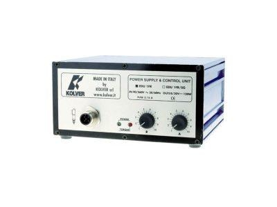 EDU1FR Unità di controllo per avvitatori Kolver serie FAB
