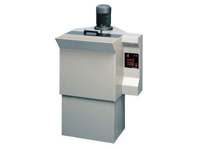 JET 34D Bungard - Macchina per incisione e sviluppo spray