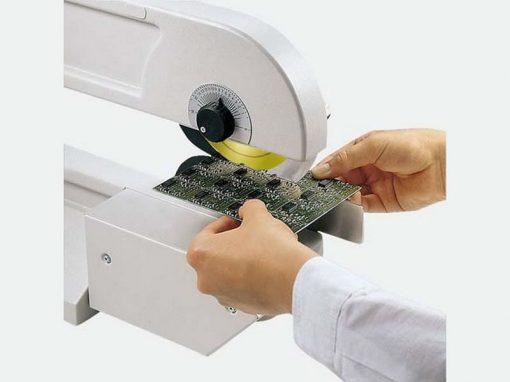 MAESTRO 2M PCB separator