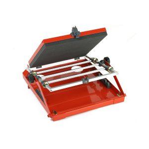 PCSA4 Worktop PCBs holder