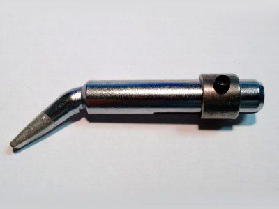 SF40 Punta per pistola saldante Weller | T0051385299