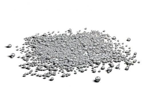 Solder Balls per BGA reballing