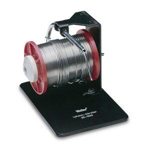 51301799 SD1000 Solder dispense