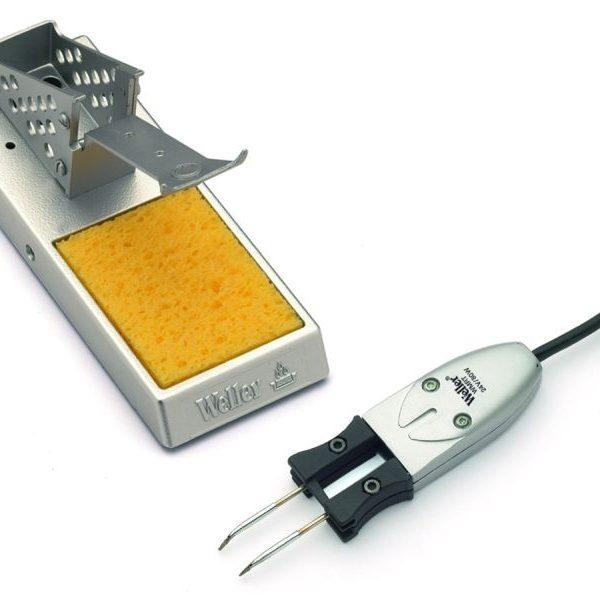 51317399 WMRT Kit DEMO Micro pinzetta termica 2X40W 24V
