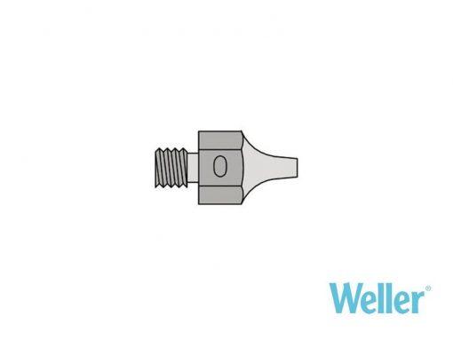 DS110 Ugello dissaldante Weller | T0051351099