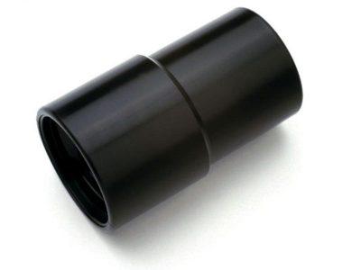Raccordo per braccio aspirante (Ø 40-50mm)