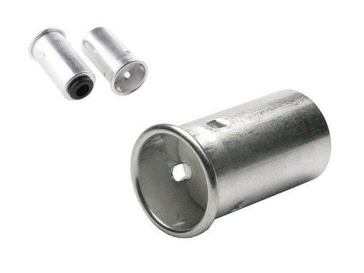 Cartuccia filtro Weller (4pz) | T0058711718