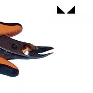 TR20M cutter