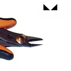 TR25P cutter
