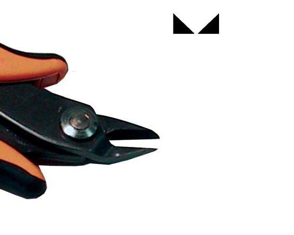 TR30 cutter